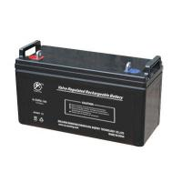 Buy cheap friendly battery 6-CNFM-100 from wholesalers