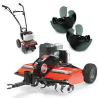 Buy cheap ATV Attachments DR Rototiller Gardener's Package from wholesalers