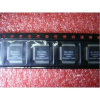 Buy cheap silicone controlled module KSZ8001L-----MICREL from wholesalers