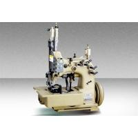 Buy cheap 81300A1H Over edging chain lock sewing machine from wholesalers