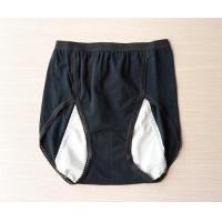 Buy cheap Incontinence Underwear from wholesalers
