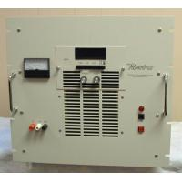 Buy cheap AC Voltage Sources from wholesalers