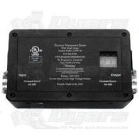Buy cheap Surge Guards Progressive Industries 30 Amp Permanent Electrical Management System from wholesalers