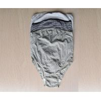 Buy cheap Maternity Underwear from wholesalers