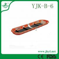 Buy cheap Various Stretcher Basket Stretcher YJK-B-6 from wholesalers