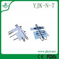 Buy cheap Various Stretcher Neil-Robertro YJK-N-7 from wholesalers