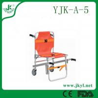Buy cheap Various Stretcher Stair Stretcher YJK-A-5 from wholesalers