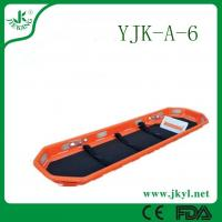 Buy cheap Various Stretcher Basket Stretcher YJK-A-6 from wholesalers