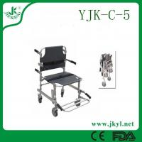 Buy cheap Various Stretcher Stair Stretcher YJK-C-5 from wholesalers