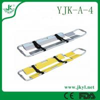 Buy cheap Various Stretcher Scoop Stretcher YJK-A-4 from wholesalers