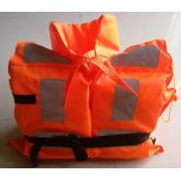 Buy cheap 5564-T type children life jacket from wholesalers