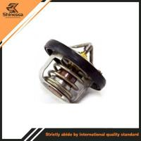 Best Thermostat Thermostat in Jeep Grand Cherokee wholesale