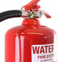 Buy cheap Water Mist Fire Extinguisher from wholesalers