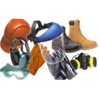 Buy cheap Breathing Apparatus from wholesalers