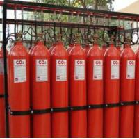 Best Carbon Dioxide Fire Suppression System wholesale