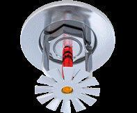 Buy cheap Sprinkler System from wholesalers