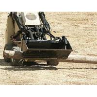 Best Bradco Mini Skid Steer Multi-Purpose 4-in-1 Bucket wholesale