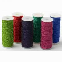 Buy cheap Crinkle Wire from wholesalers