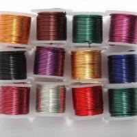 Buy cheap Enameled Craft Wire from wholesalers