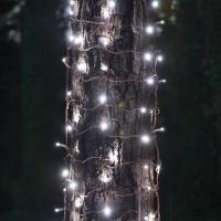 Buy cheap Christmas Lights Item Number: 72524 from wholesalers