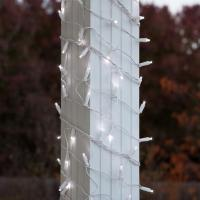 Buy cheap Christmas Lights Item Number: 71311 from wholesalers