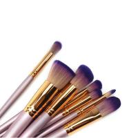 Buy cheap BRUSHES 4 from wholesalers