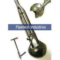 Buy cheap BLOCKAGE REMOVAL GULLY GRABS from wholesalers