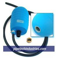 Buy cheap BLOCKAGE REMOVAL EI 150 BOREHOLE CAMERA from wholesalers