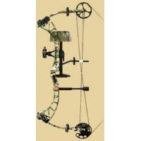 Buy cheap PSE 2010 Brute LT RTS Package, Treestand Camo RH 2960. from wholesalers