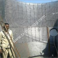 Best Gasifier Fabrication Services wholesale
