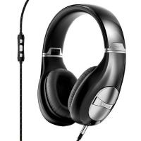 China Klipsch STATUS Over-Ear Headphones Klipsch STATUS on sale