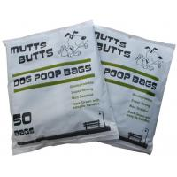 Best Mutts Butts Retail Pack wholesale