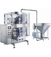 Best Small pouch machine wholesale