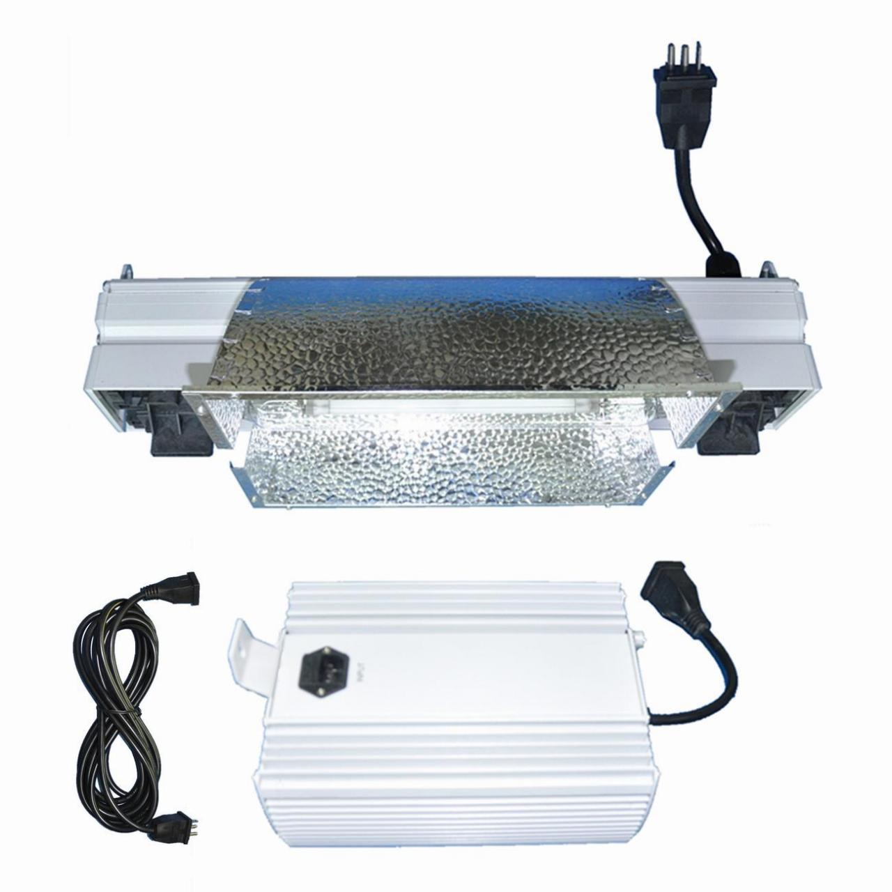 MH SERIE 1000w 100-264v double-ended grow lamp