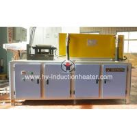 Best Induction Forging Heating IF forging wholesale
