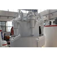Best Cyclone Unit Hydrocyclone wholesale