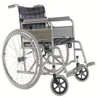Best Lightweight Foldable Wheelchair wholesale