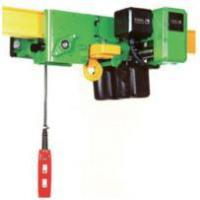 Best STK low headroom electric hoist chain wholesale