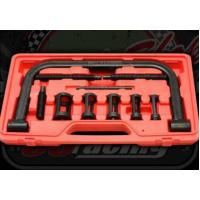 Best ENGINES/PARTS Valve spring removal tool suitable for Honda and KLX YX heads wholesale