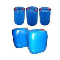 Best Industrial Chemical wholesale