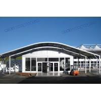Buy cheap Arcum Tent from wholesalers