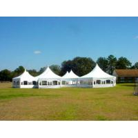 Buy cheap Multi-sided Tent from wholesalers