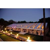 Buy cheap Wedding Tents from wholesalers