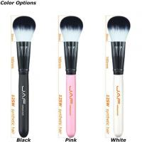 Best Cheap Blush Brush Good Quality wholesale