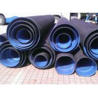 Best PVC-M Double-wall Corrugated Pipe wholesale