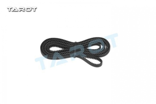 China Tarot 380 Drive Belt TL380A5 Category:380 parts