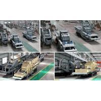 Best Construction Waste Recycling Plant wholesale