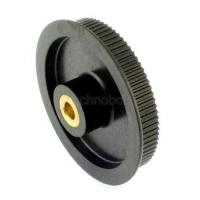 Best Plastic Timing Belt Pulley wholesale