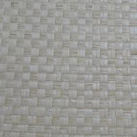 Best Natural Fiber Wallpaper and Fabric wholesale