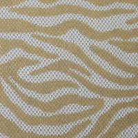 Patio Furniture Cushion Covers with PP Polypropylene Fabric